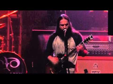 Xxx Mp4 Hot For Teacher Van Halen Cover Kyng Rams Head Live Baltimore 4 23 14 3gp Sex