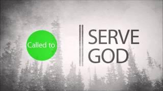 Godfrey First UMC 11-15-15 - Service