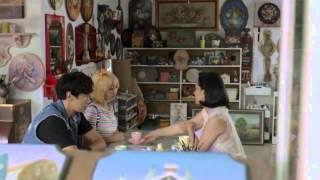KARA: Secret Love Episode 4 - 시크릿 러브