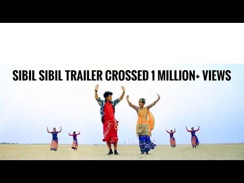 Xxx Mp4 New Santali Hd Promo Video Song Official 2019 Sibil Sibil Album Hende Rimil 3gp Sex