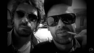 Бобинеца и Боката™ - Боби на Квадрат (Official HD)
