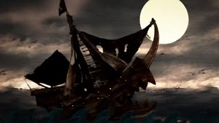 Nightcore - In The Cove [Madame Macabre]