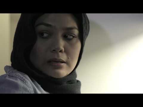 Zulin Aziz - Terbiar