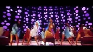shriya hot song from komaram puli .avi