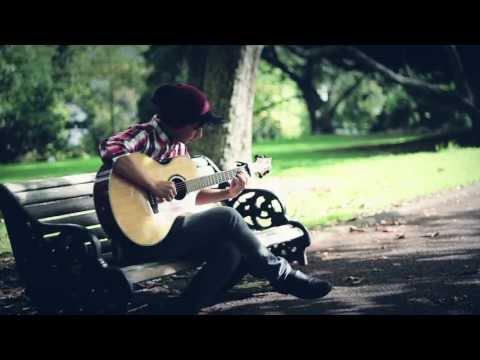 River Flows In You - Yiruma (Guitar)