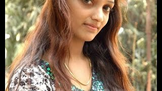 Ninna Night Phone Cheyyalede నేను చాల వెయిట్ చేసా Telugu Lanja Phone Talk 2016