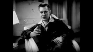 Cross Streets (1934) JOHNNY MACK BROWN
