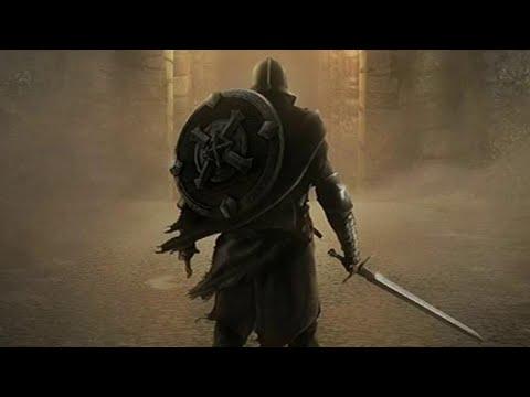 The Elder Scrolls Blades E3 2018 Trailer