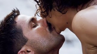 Kangana Ranaut Hot Scenes With Shahid Kapoor| Rangoon Trailer Out | Shahid Kapoor, Kangana