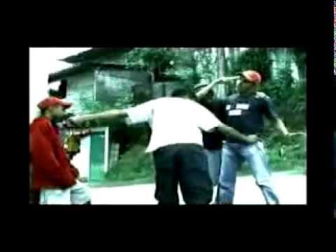 hip hop rap el mejor en español NO ES ASI VARON