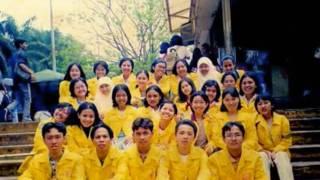 HI-ers'99