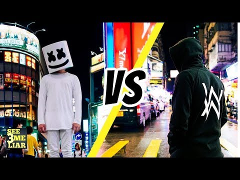Xxx Mp4 Alan Walker Alone Vs Marshmello Alone 3gp Sex