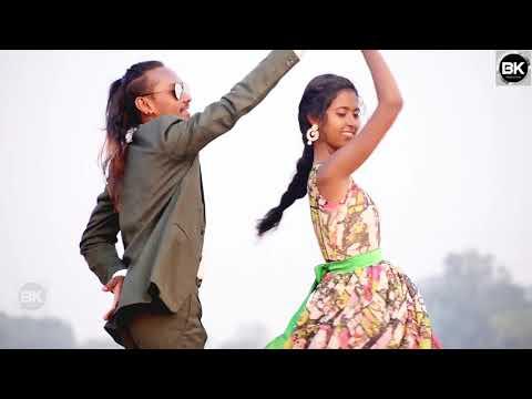 Xxx Mp4 New Nagpuri Video A Re Soniya 2018 BK Production Singer Ganesh Ss 3gp Sex