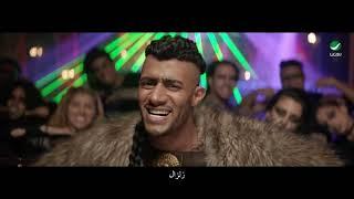 Mohamed Ramadan     BABA   Video Clip   محمد رمضان720P HD