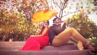 Video Tailor   Pre Wedding Mashup HD