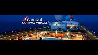 Funship Carnival Miracle