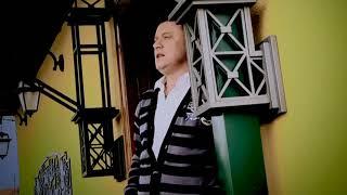Gordan Krajisnik - Rezultat (Official Video)