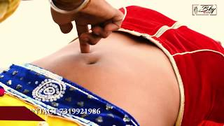 Choliye Me Atkal Pran - चोलिये में अटकल प्राण || BHOJPURI SONG || Cover video || Bkyadav films