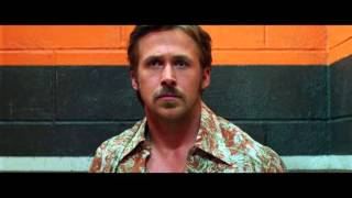 THE NICE GUYS - Bande-annonce 3 VF [Russell Crowe, Ryan Gosling]