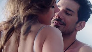 Aksar 2 Song   Sanam   Zareen Khan   Gautam Rode   Latest Hindi Song  HD