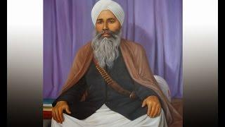 020616 Sikh Channel Special: Sant Baba Prem Singh Ji Murale Wale