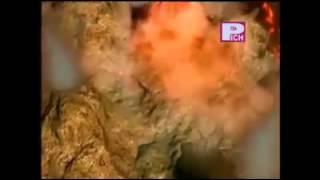 শাহিন আলম।      হাবিল কাবিলের কাহিনী