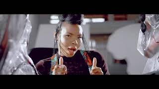 2017 Afrobeat / Naija vol 5 reloaded -DJ JOE MIX