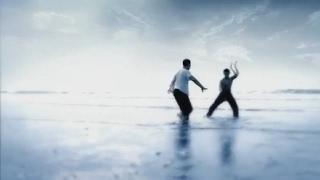Iklan Bentoel Biru - Pencak Silat (2005)