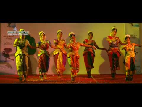Shree Niketan Group of Schools