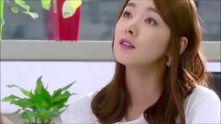 Dil Ko Tumse Pyar Hua | Rehna Hai Tere Dil Mein | korean mix