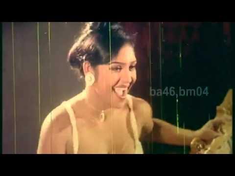 Xxx Mp4 Bangladeshi Sexy Dance 3gp Sex