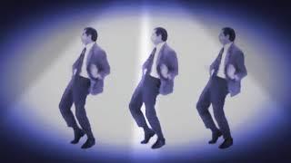 Mistar bim dance