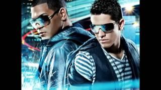 PEGATE MAS-DYLAN & LENNY-Dj Hernan Gabriel-Night Mixer Group.mp4