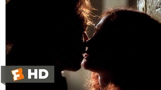 From Hell (2/5) Movie CLIP - I'm Still a Woman (2001) HD