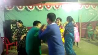 bangla video village sovarampur comilla