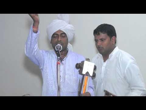 Xxx Mp4 Gugga Ji Janam Katha Ft Kala Ram Renu Kumar Part 2 3gp Sex