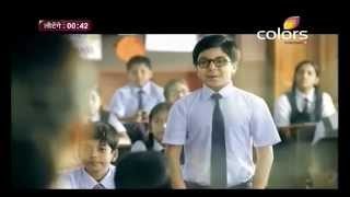 colors Ad Pack : Week of July 25th, 2013 (3)