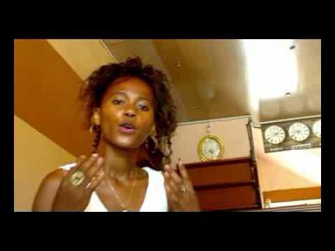 VANESSA-Fo Maratra (Official vidéo)