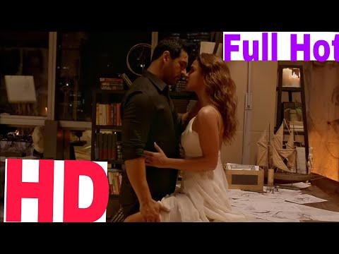 Xxx Mp4 All Hot Romance Sex Scene Satyamev Jayate Anisha Shaorma 3gp Sex