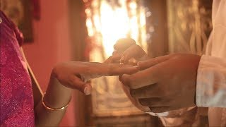 അവൾക്കായി അവളോടൊപ്പം  EKAN (ഏകന്) Malayalam Short Film | Samuelchristy Creationsn