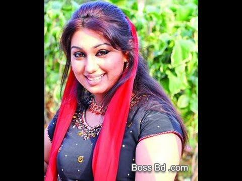 bangladesh sexy girls in UAE