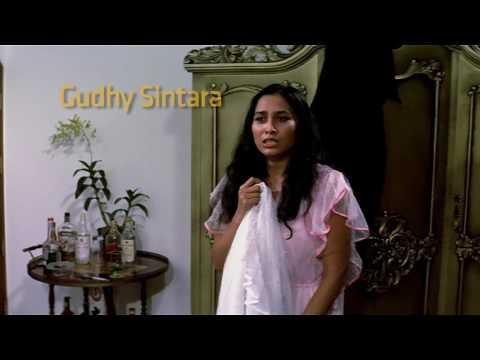 Kawin Kontrak (HD on Flik) - Trailer