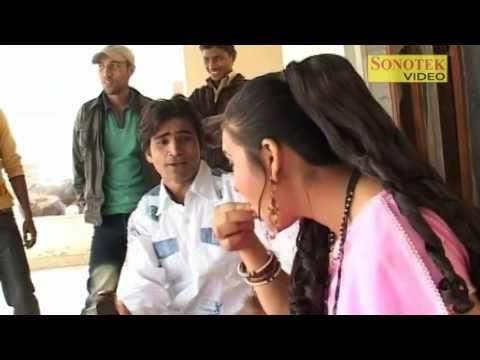 Xxx Mp4 Haryanvi Hot Song Sun Bhabhi Bhabhi Gol Matol 3gp Sex