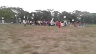 Madaripur rasti up nirbacon2016 member prathir 5no word michil