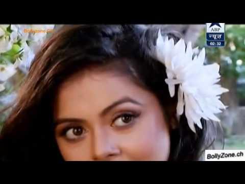 Xxx Mp4 Devoleena Bhattacharjee Aka Gopi Ka Hot Bold Photoshoot 1 3gp Sex