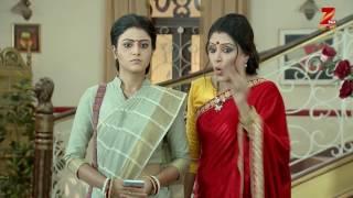 Aamar Durga - Episode 450 - June 23, 2017 - Best Scene