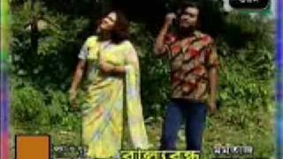 Ja Pakhi Ure Ja: bangla hot song