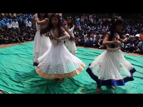 Xxx Mp4 Desh Bhakti Song 3gp Sex