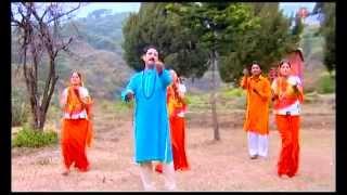 Das Mere Maalka Koi Karnail Rana [Full Song] I Ram Sahare Jiya Karo (Satsangi Bhajan)