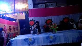সোনার মেডেল-পুর্ণেন্দু পত্রী(Bangla kobita)